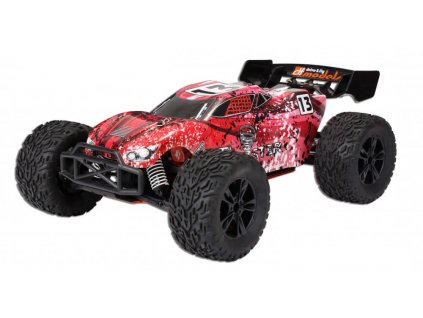 RC auto TWISTER Truggy XL Brushless 4x4 RTR 1:10
