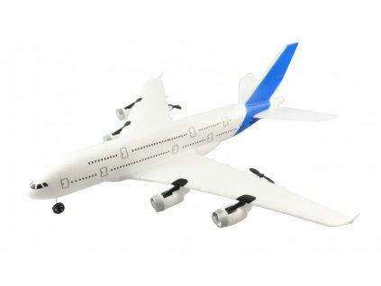 RC lietadlo Airbus AM38 RTR 1:1