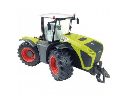 RC traktor CLAAS XERION 5000 RTR 1:16