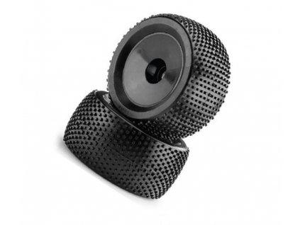 6567 Súprava pneumatík pre Truggy
