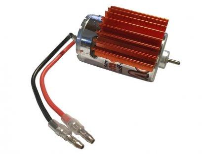 6106 Elektromotor RC 550 8515