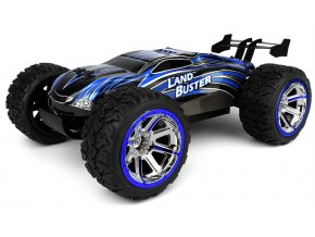 NQD Land Buster 1:12 Monster Truck 2.4GHz RTR