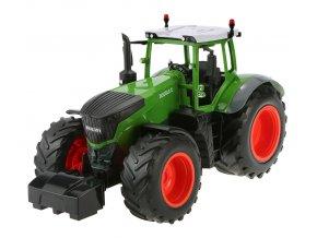 RC Traktor Vario 1050 1:16 2.4Ghz