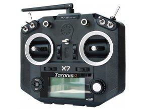 RC súprava FrSky Taranis Q X7 16CH 2.4GHz