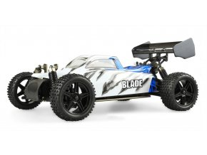 Amewi Blade Buggy brushed 4WD 1:10, RTR