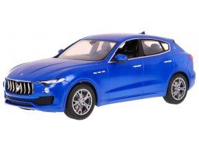 Rastar Maserati Levante 1:14 - licencované rc auto na diaľkové ovládanie