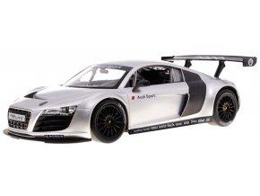 Rastar Audi R8 1:14 - licencované rc auto na diaľkové ovládanie