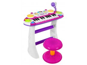 Detský Keyboard 2