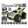 RC auto VaporaceR1 Amphibious 4x4 RTR 1:1