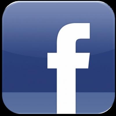 facebook-logo-free-png-9