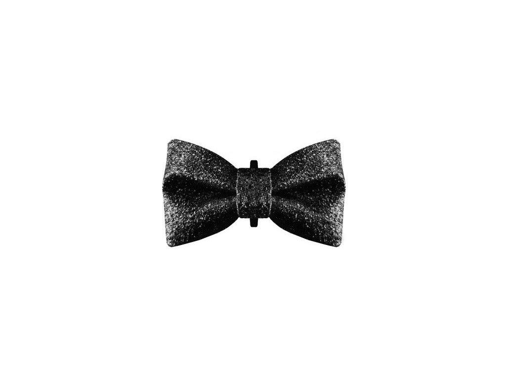 bow tie 4
