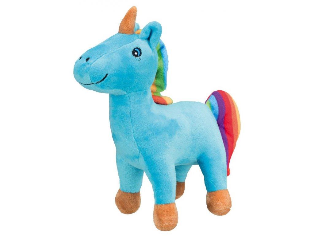 plysovy jednorozec unicorn 25 cm 0.jpg.big