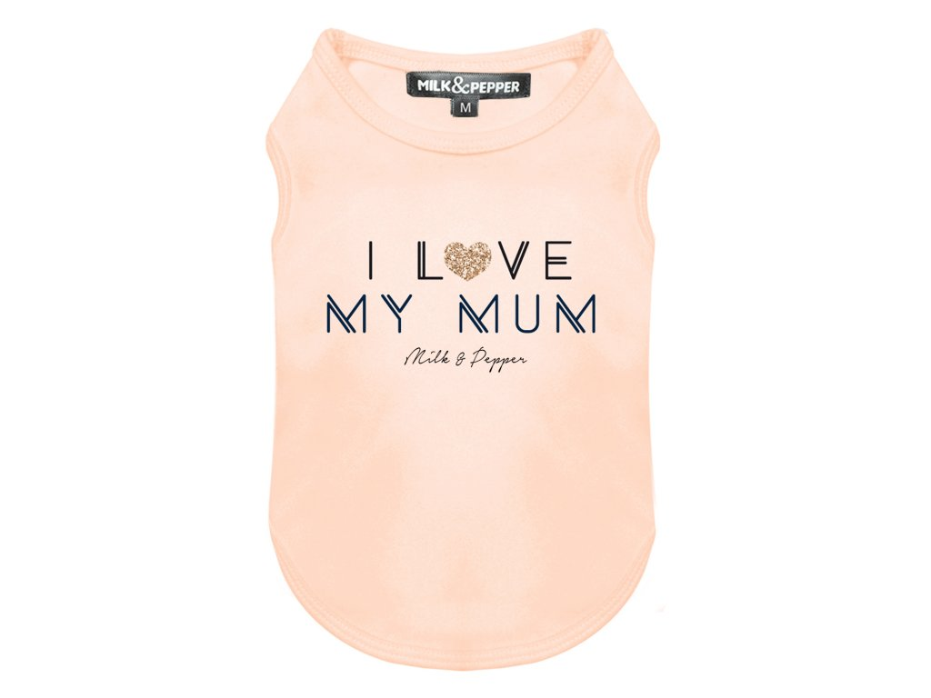 MP1678 I love my Mum