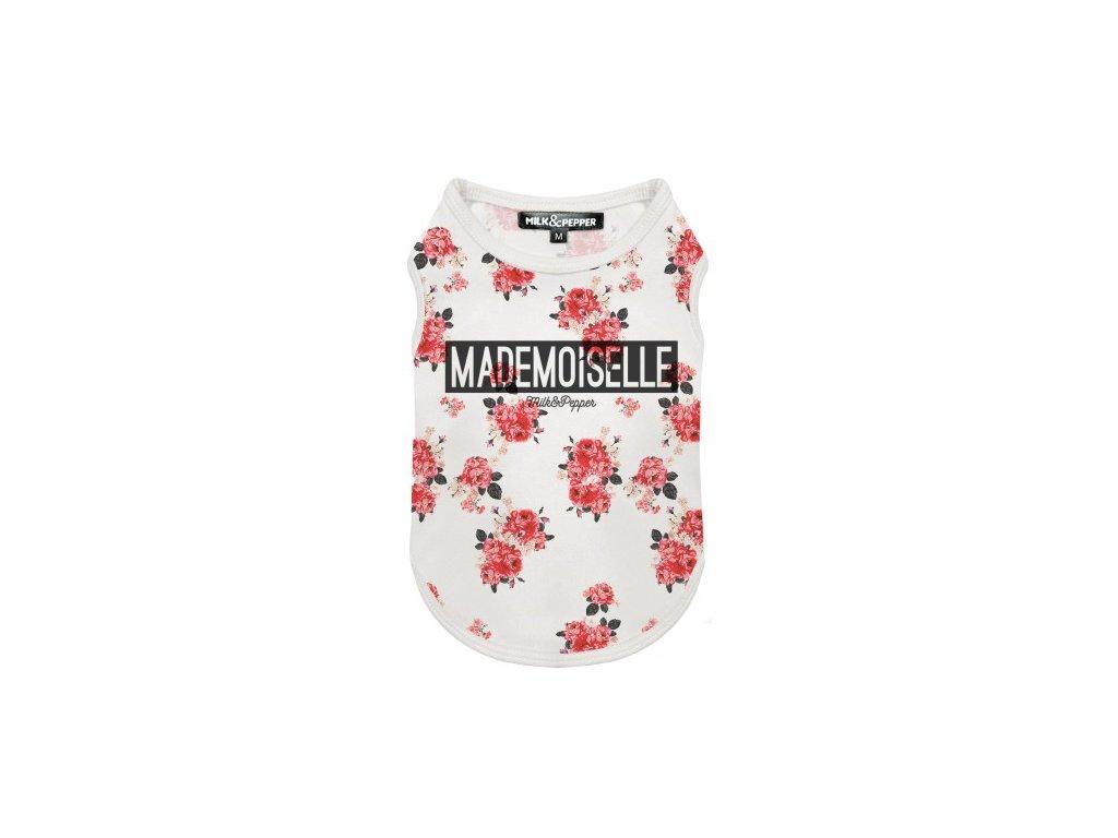 t shirt rosalie