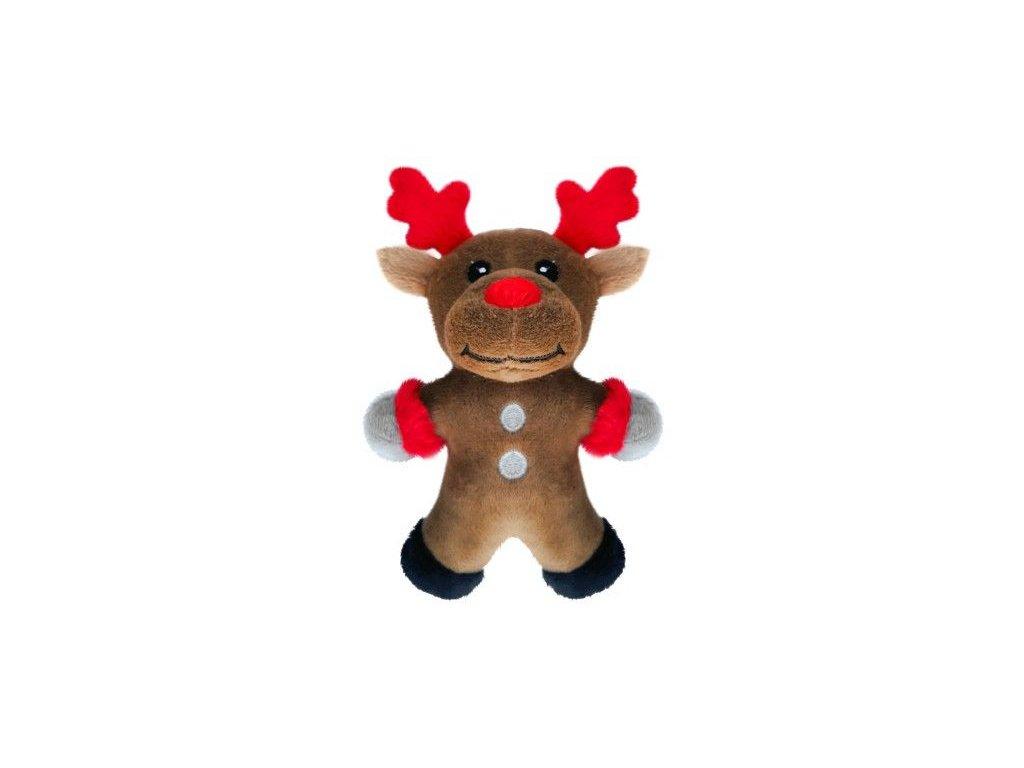 jouet reindeer