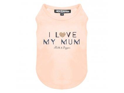 MP1678 I love my Mum