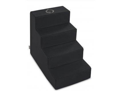 CH Paris stairs black XL