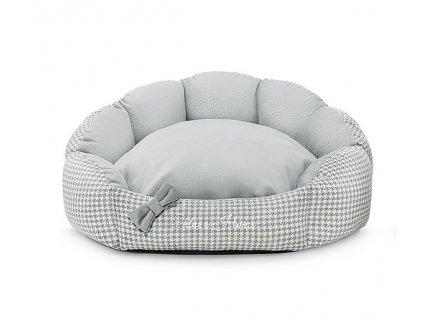 CH Berlin bed grey