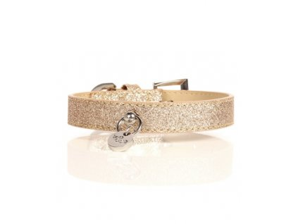 collier stardust or