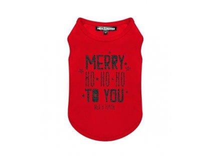 t shirt merry