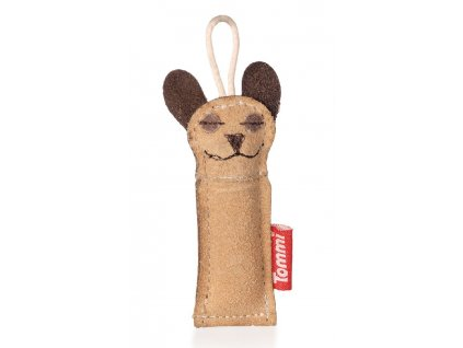 Teeny Weeny Paleček hračka pro psa