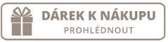 jcandles-darek-k-nakupu-prohlednout-239x60