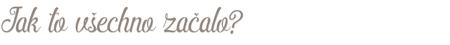 jcandles-jak-to-zacalo2