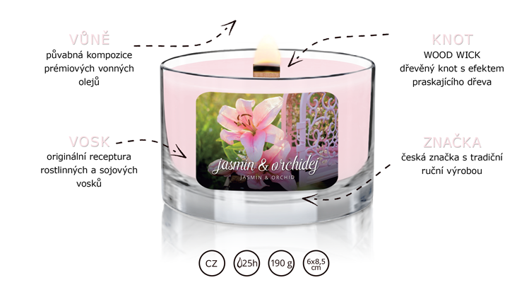JCandles_color-intensive_wood-wick_JASMIN-ORCHID-popis