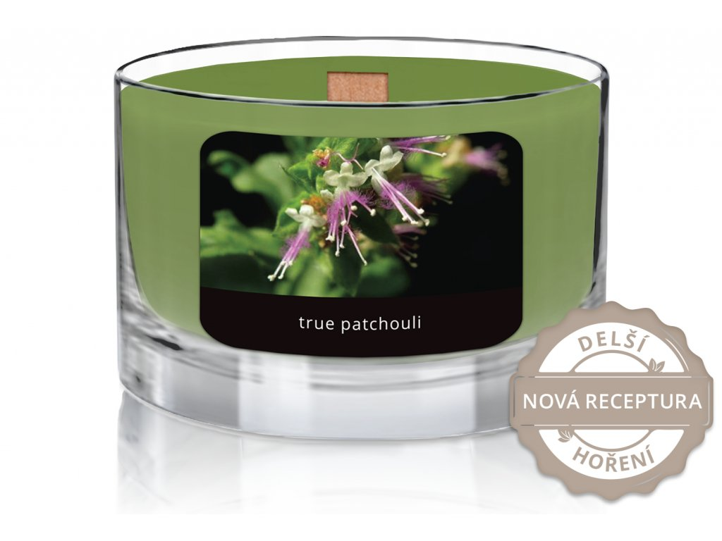 JCandles color intensive wood wick 0016 TRUE PATCHOULI1