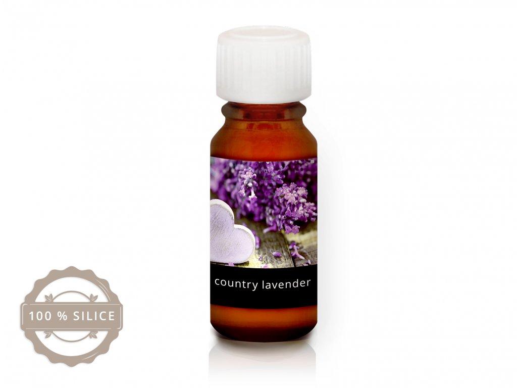 AROMA OIL 0009 COUNTRY LAVENDER1 2