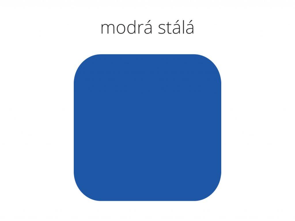 jcandles barviva modra stala