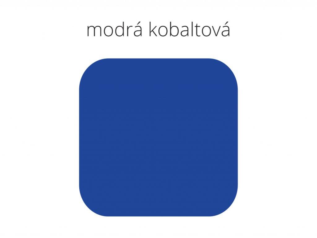 jcandles barviva modra kobaltova