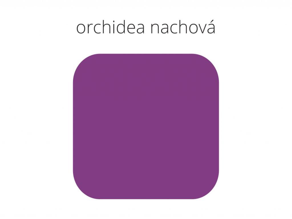 jcandles barviva orchidea nachova