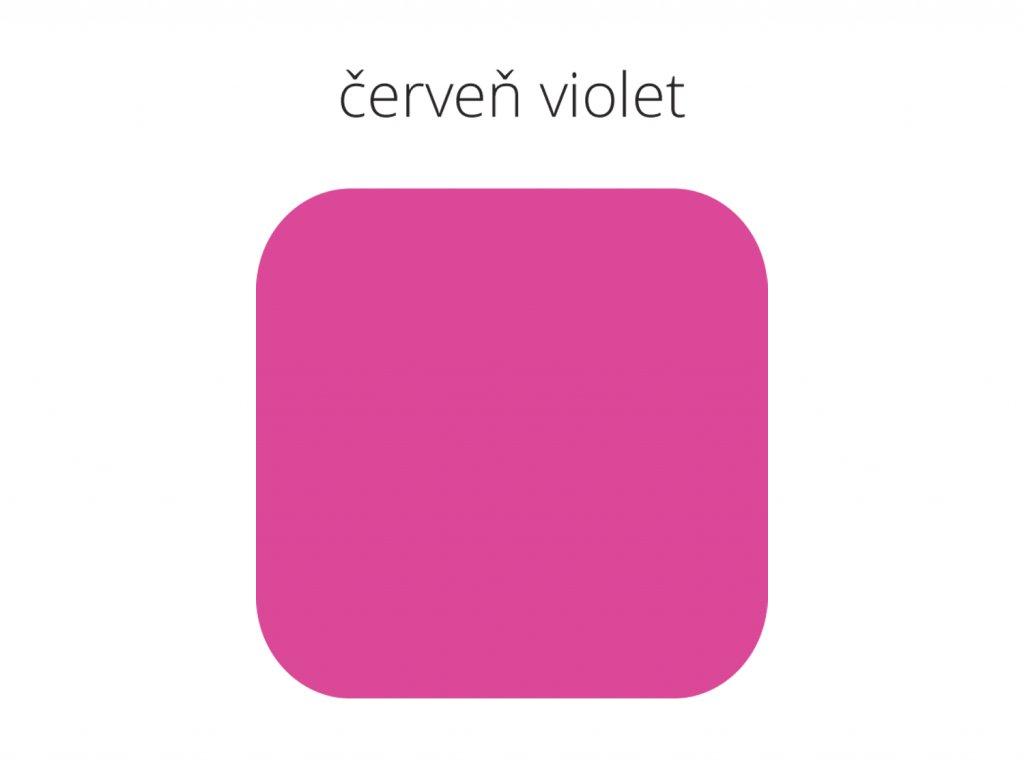 jcandles barviva cerven violet