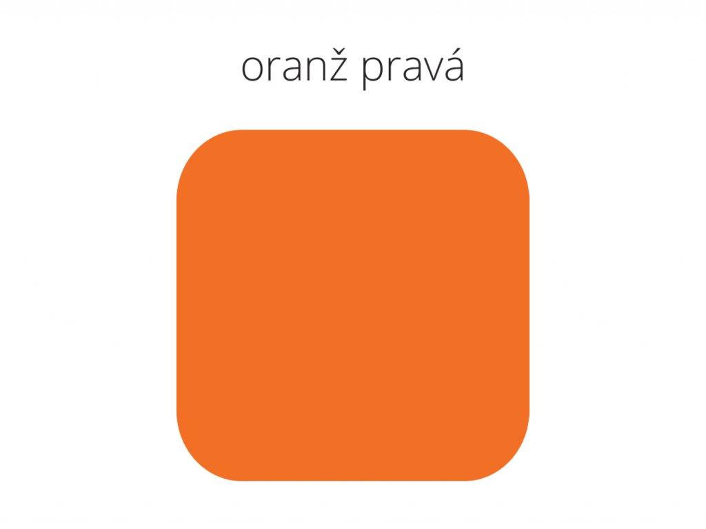 jcandles barviva oranz prava