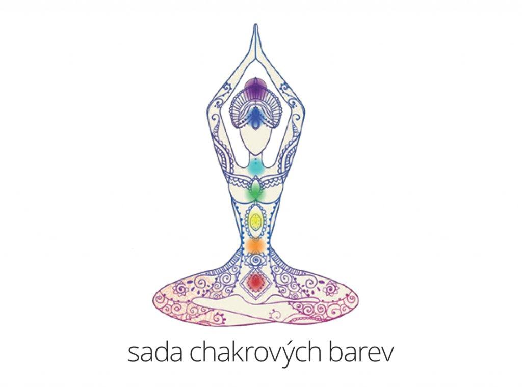 jcandles barviva chakra