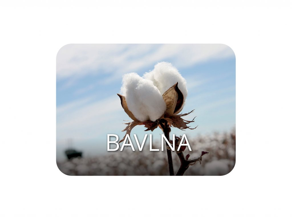 jcandles vune BAVLNA