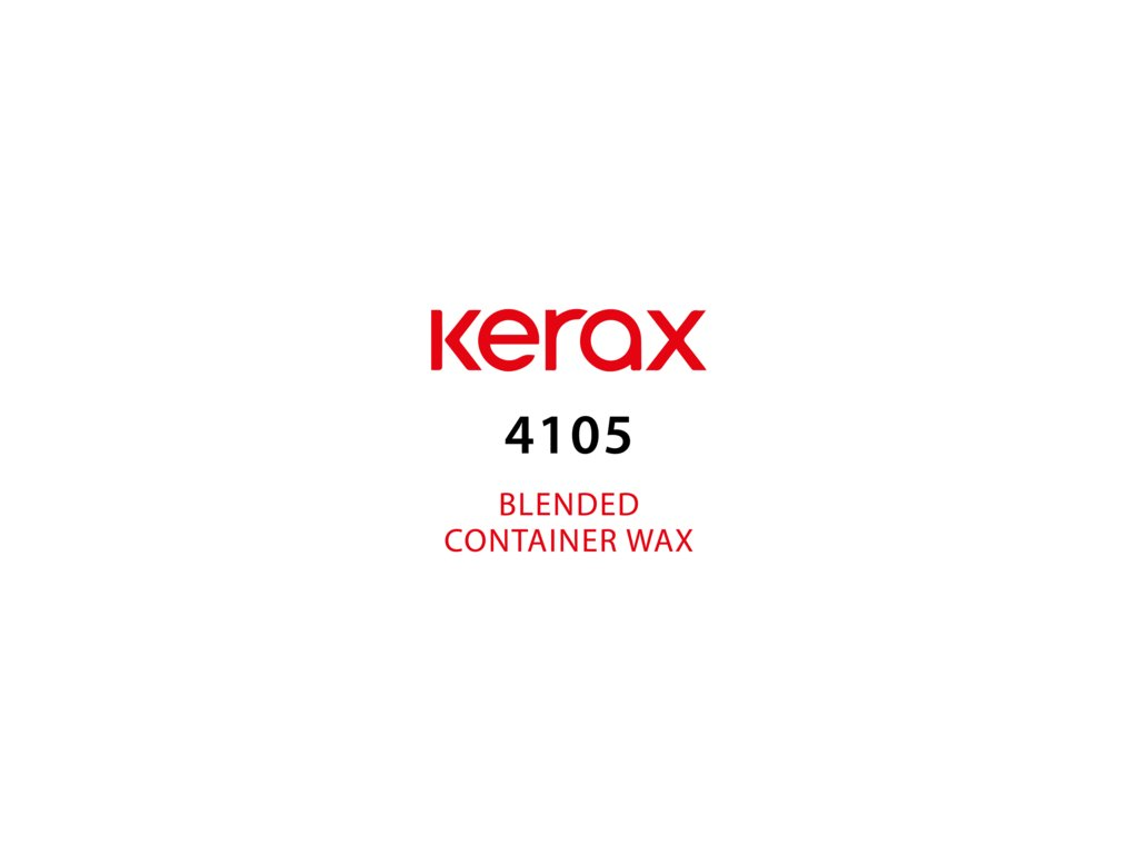 kerax wax 4105 blended container wax 2770840092735 288x288