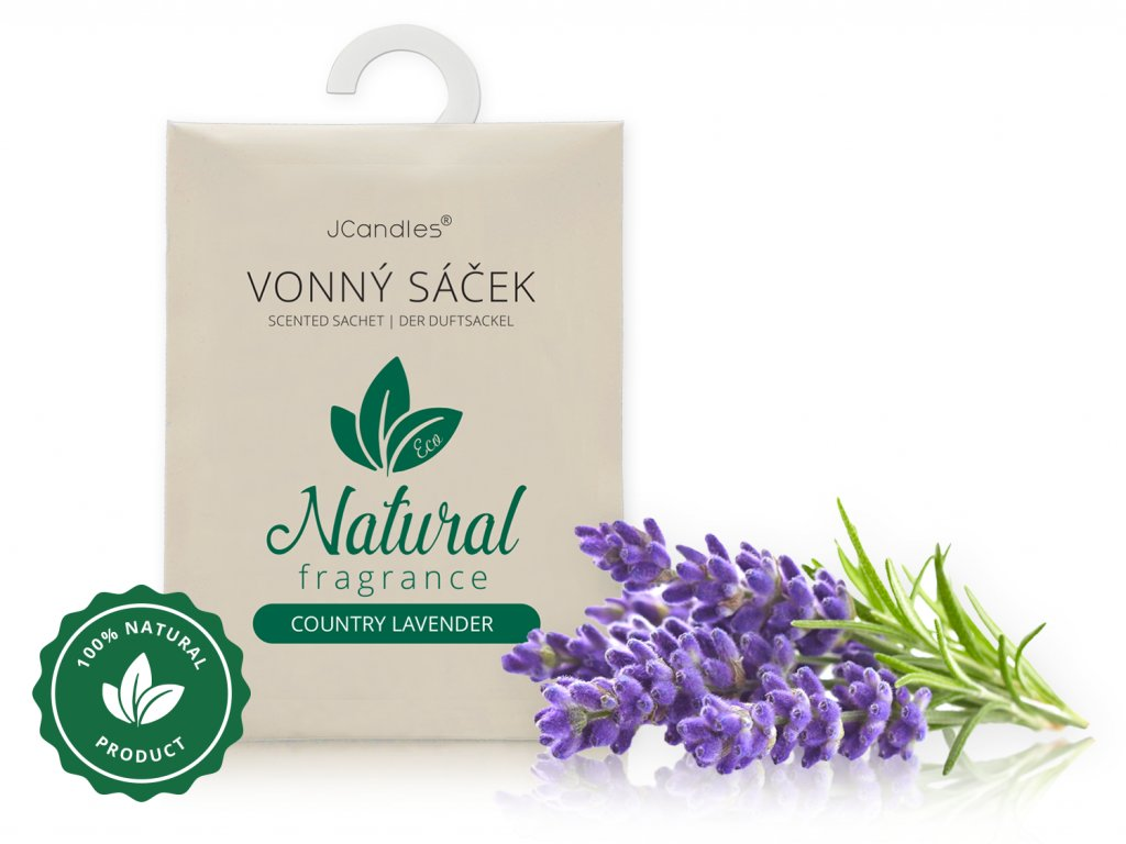 jcandles produkt sacek bio countrylavender2