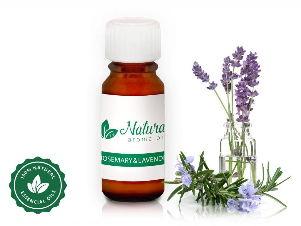 jcandles produkt bio oil rosemarylavender2