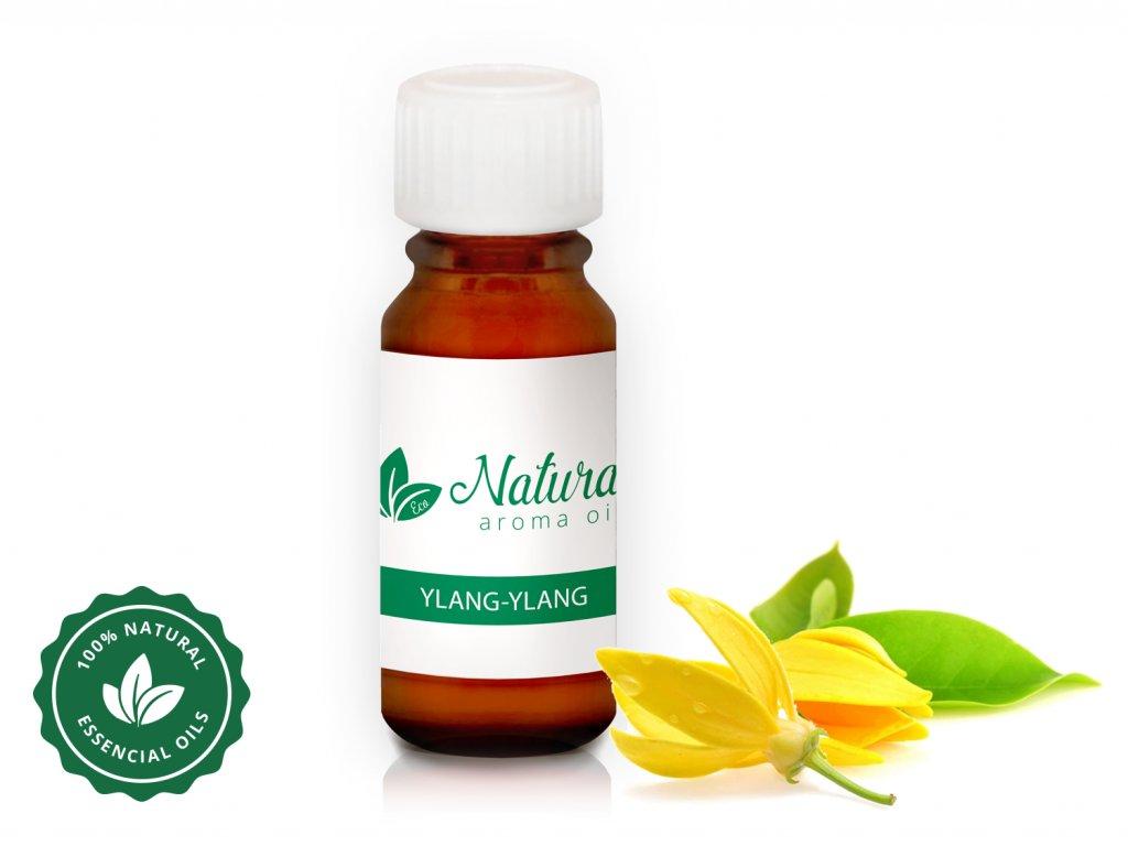 jcandles produkt bio oil ylang2