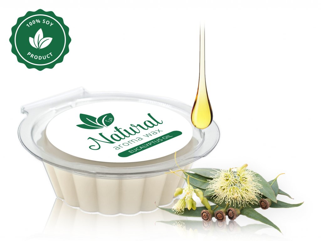 jcandles produkt bio aromawax eucalyptusoil2