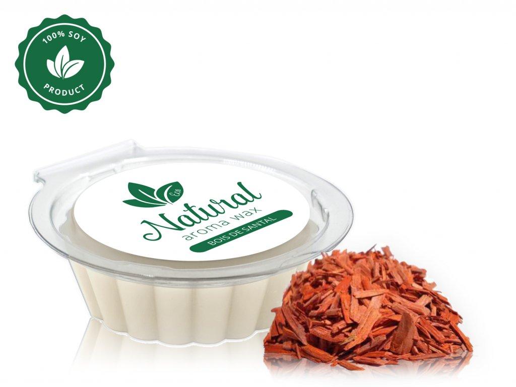 jcandles produkt bio aromawax boisdesantal2