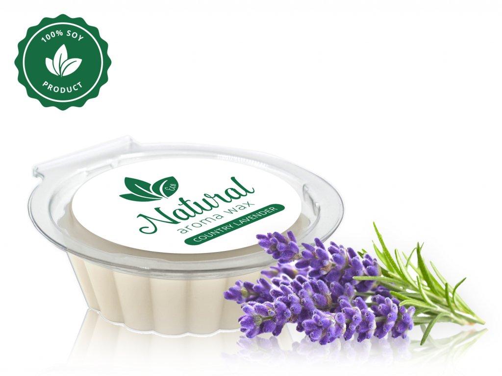 jcandles produkt bio aromawax countrylavender2