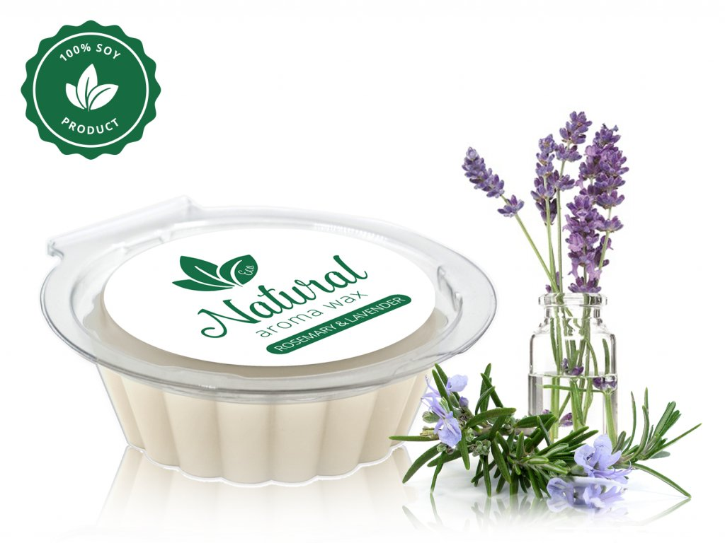 jcandles produkt bio aromawax rosemarylavender2