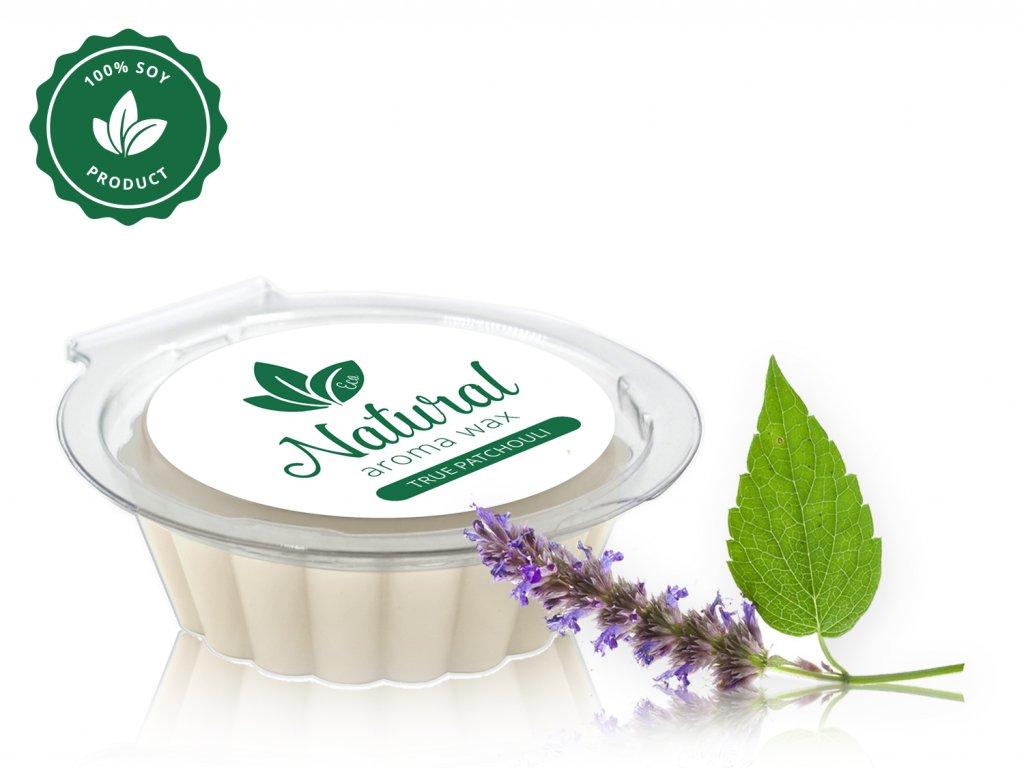 jcandles produkt bio aromawax truepatchouli2
