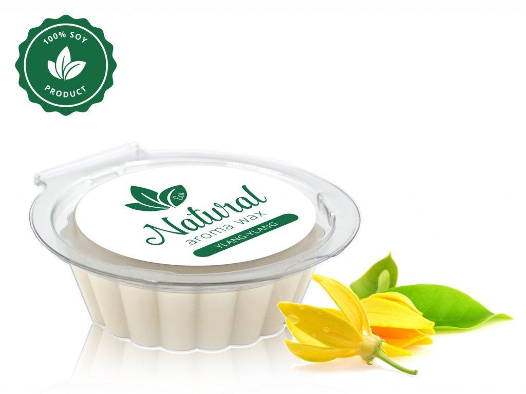 jcandles produkt bio aromawax ylang2