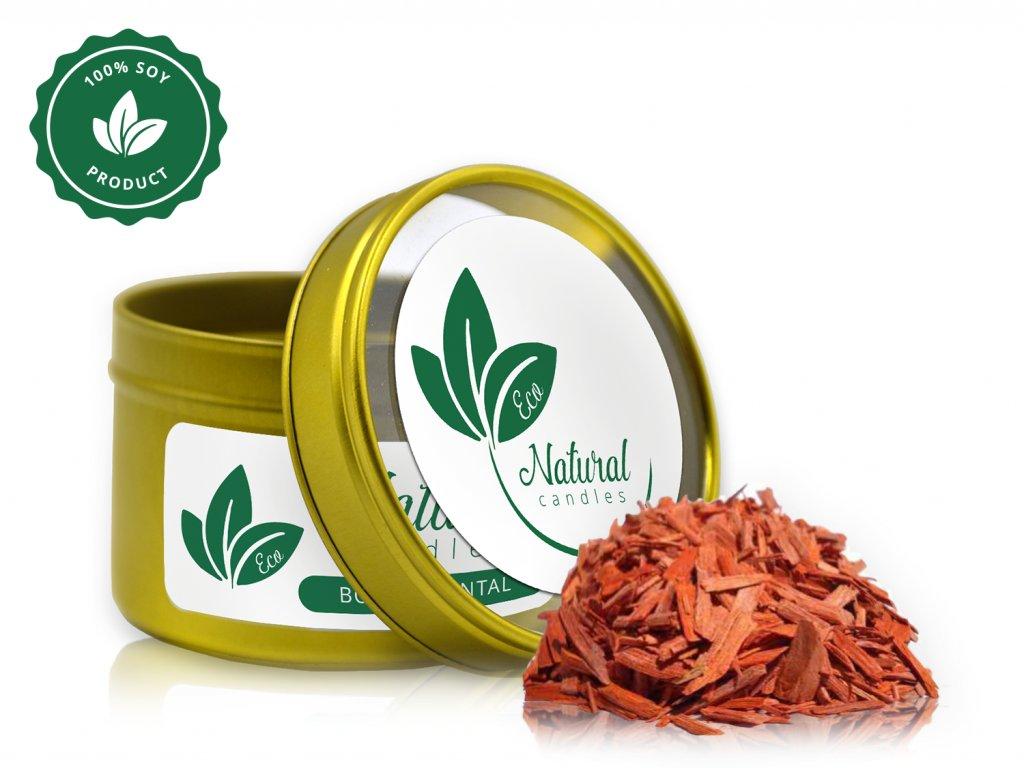 jcandles produkt bio plech boisdesantal3