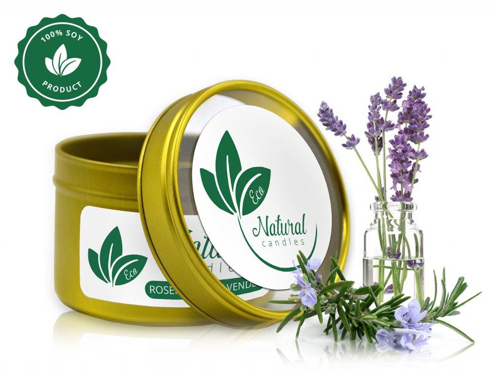 jcandles produkt bio plech rosemarylavender3