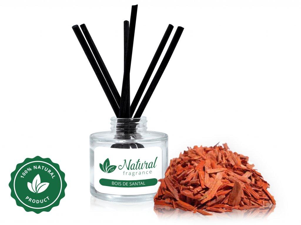jcandles produkt bio difuzer boisdesantal2